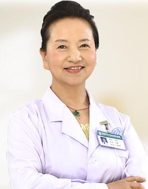 武汉白癜风专科医院马晶