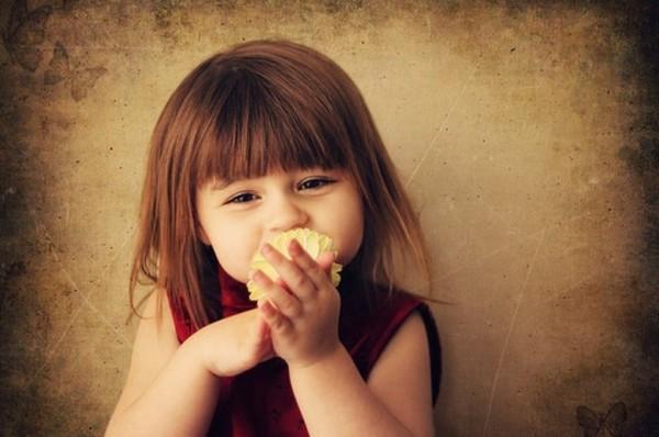 武汉儿童白癜风常见的症状有哪些