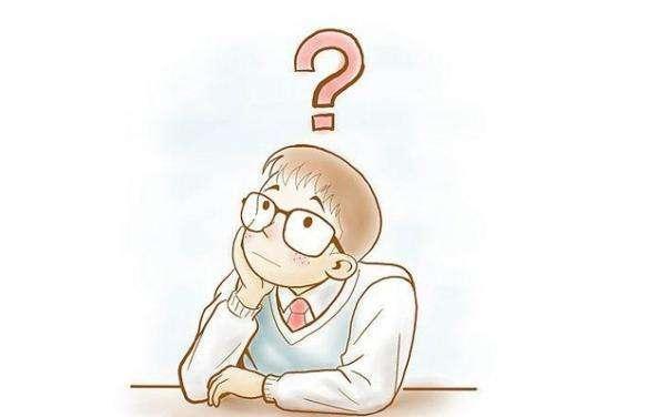 武汉白癜风容易复发是什么原因?